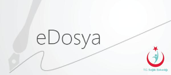 Windows işletim sistemli tablet ve telefonlar için EBYS