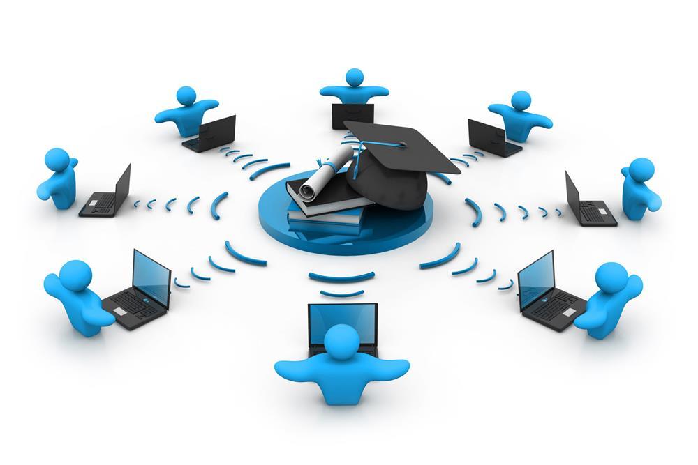 TİG (Teşhis İlişkili Gruplar) Klinik Kodlayıcı Sertifikalı Uzaktan Eğitim Programı Hakkında  ÖNEMLİ!!