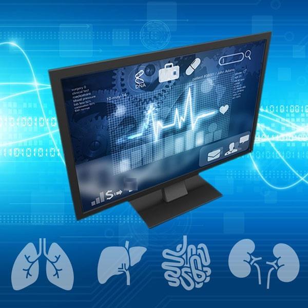 Sağlık Bakanlığı Aile Hekimi Askerlik Yoklaması Sağlık Muayenesi İşlemleri Kılavuzu (e-Yoklama)