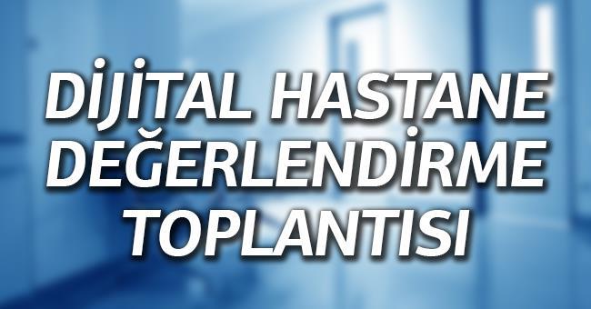 EMRAM Çalıştayı-3/ İzmir