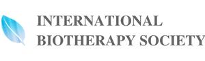 10. Uluslararası Biyoterapi Konferansı