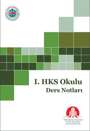 HKS Okulu.png