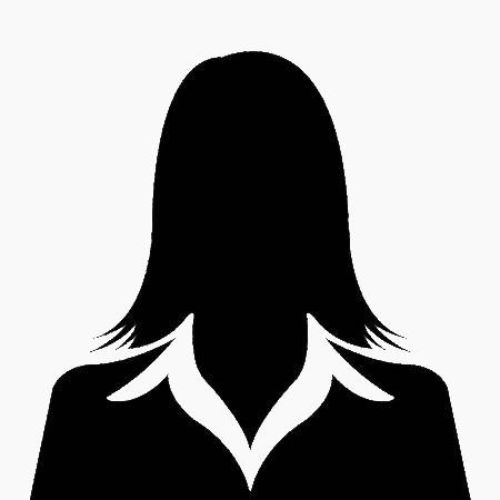 bayan-avatar-siluet-profil-resimleri.jpg