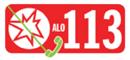 Alo-113