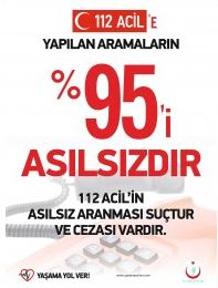 afis4
