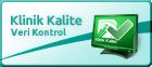 Klinik Kalite Veri Kontrol