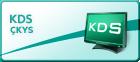 KDS - ÇKYS