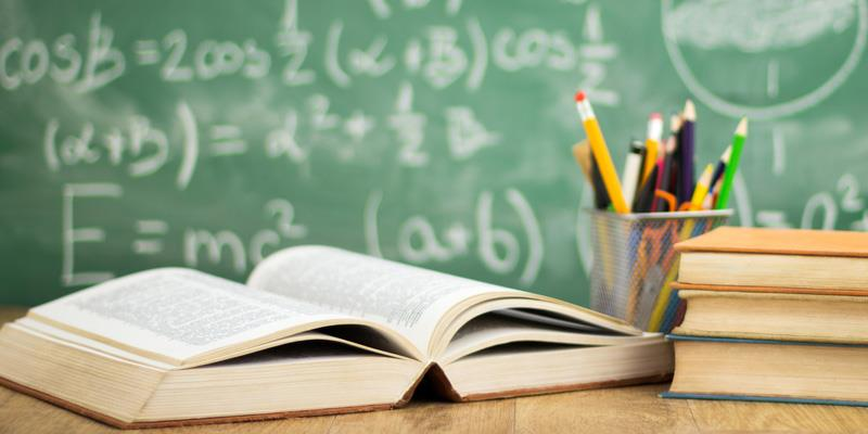 Education Standards