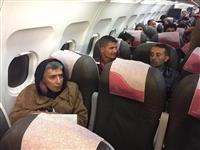yemen11.jpg