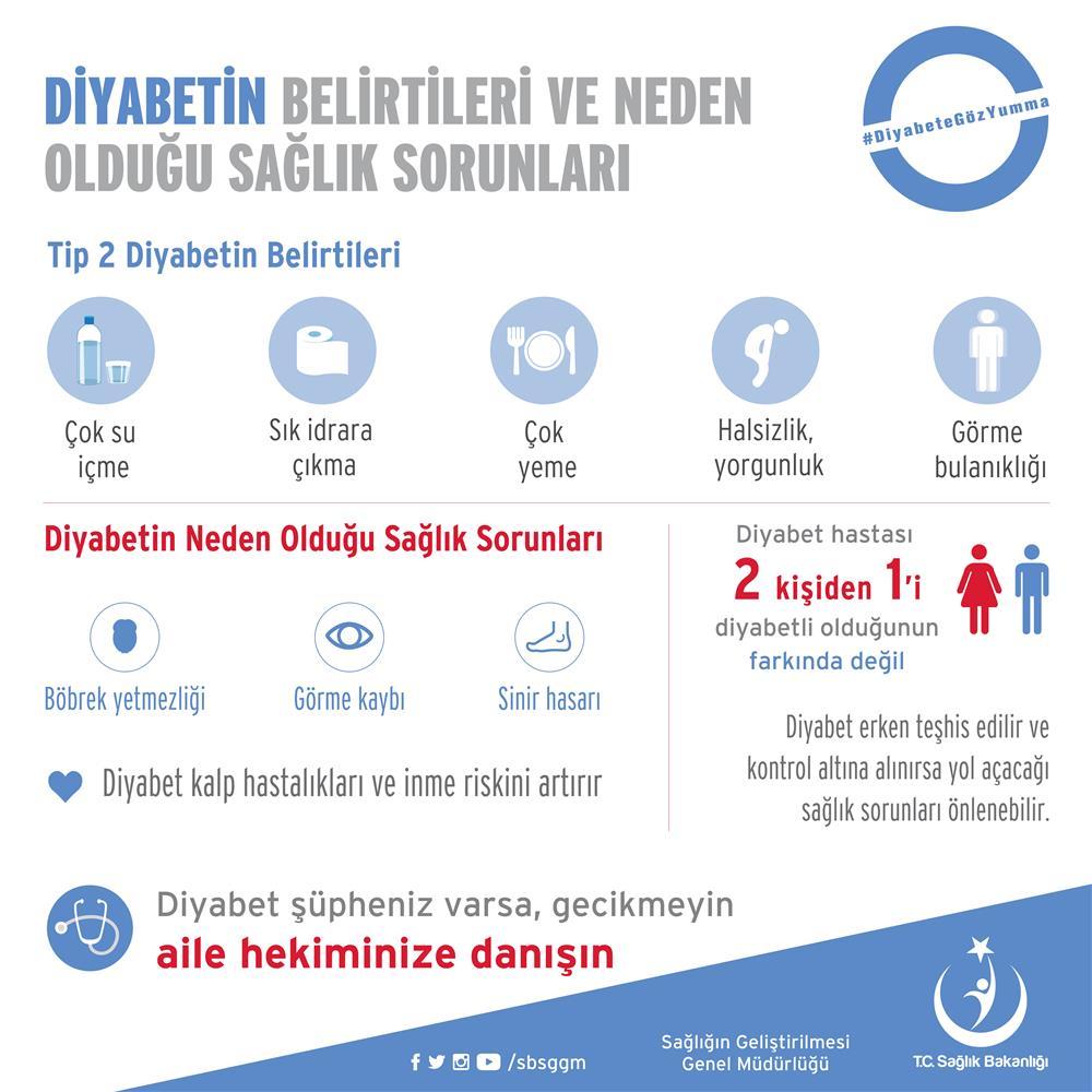 diyabet infografik_5.jpg