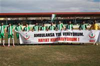Kırşehir İl Sağlık Müdürlüğü.JPG