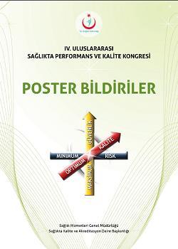ıv.poster bildiriler.png