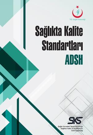 ADSH Resim.png