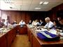 6. Workshop, Meeting of Working Group
