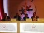 IV. International Health Performance and Quality Congress