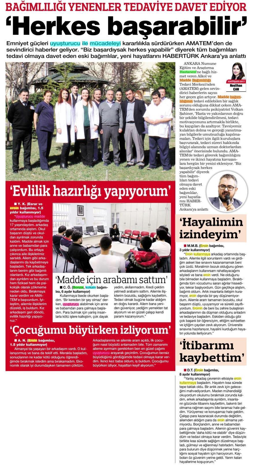 Ankara AMATEM.jpg