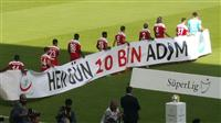 Sivasspor.jpeg