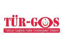 Türkiye Sağlıkta Kalite Göstergeleri (TÜR-GÖS)