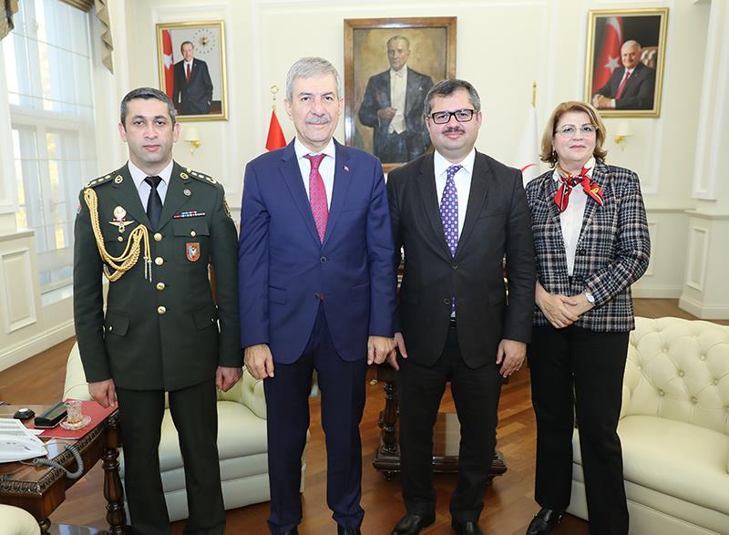 azerbaycanbe3.jpg