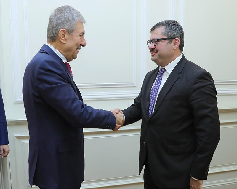 azerbaycanbe1.jpg