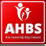 AHBS Firmaları