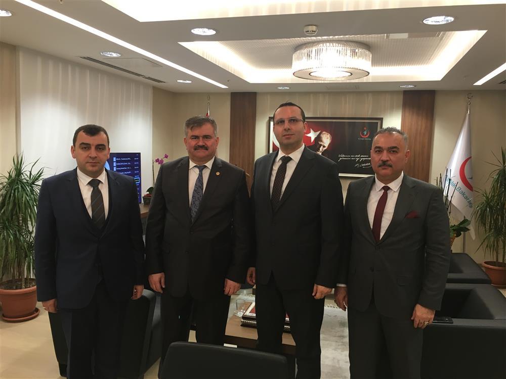 ak parti zonguldak milletvekili çaturoğlu.JPG