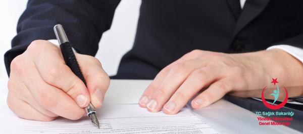 Avukatlık Unvan Değişikliği Sınavına Katılacak Adayların Dikkatine!