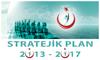 Sağlık Bakanlığı Stratejik Planı (2013-2017)
