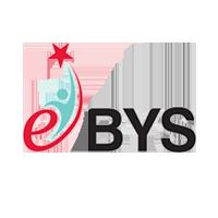 EBYS / e-İmza