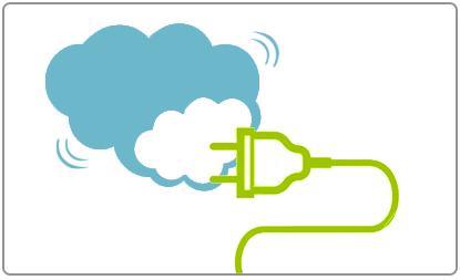 SBA Erişim ve Enerji Sürekliliği