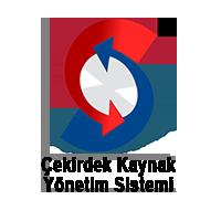 ÇKYS - TSİM