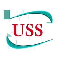 Ulusal Sağlık Sistemi (USS)
