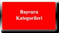 buttun_kirmizi4.png