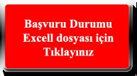 buttun_kirmizi.png