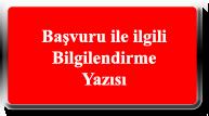 buttun_kirmizi2.png