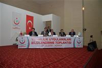 Adana İli Verimlilik Uygulamaları Değerlendşrme Toplantısı (3).JPG
