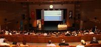 Samsun İlinde İlaç, Tıbbi Sarf ve Tıbbi Cihaz Verimlilik Analizi Toplantısı Yapıldı