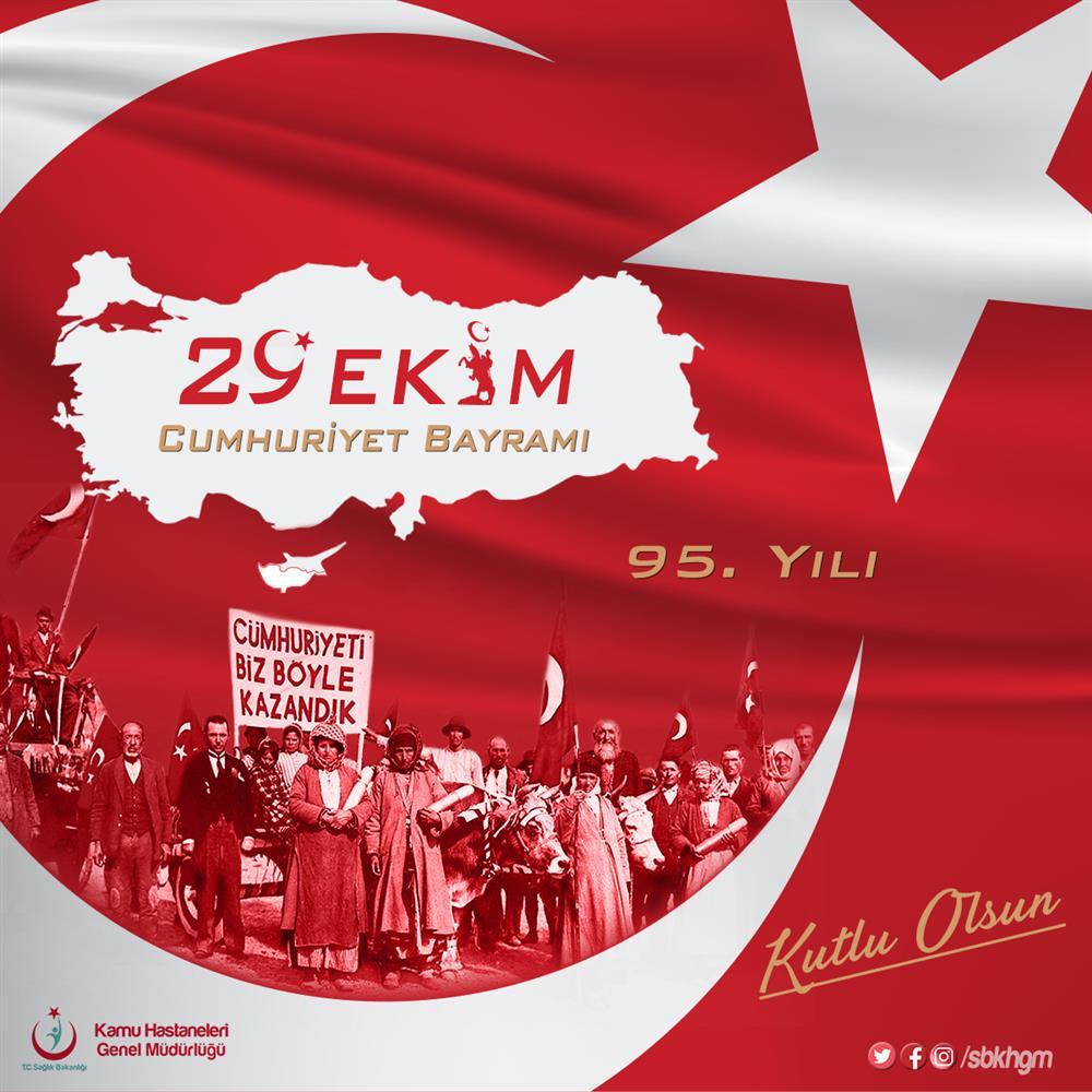 29-Ekim-Cumhuriyet-Bayramı-02.png