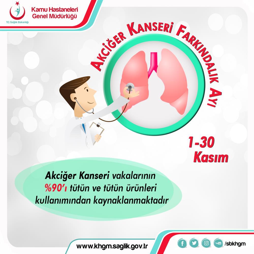 akciğer-kanseri.jpg