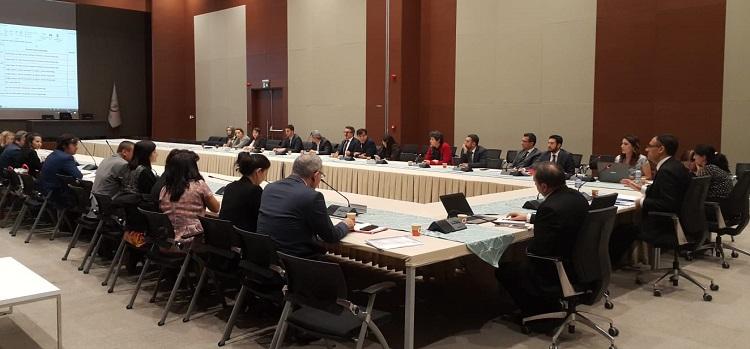 Tasarruf ve Gelir Arttırıcı Programlara İlişkin Toplantı Yapıldı