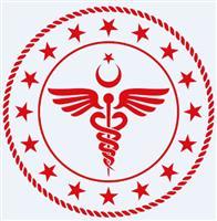 Kamu Hastaneleri Genel Müdürlüğü