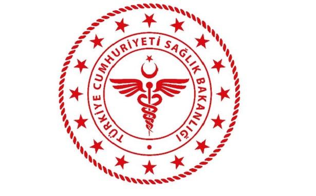 T.C. Yüksek İhtisas Üniversitesi Özel Koru Hastanesi GETAT Uygulama Merkezinin Kapatılması