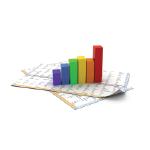 Temel Sağlık İstatistikleri Modülü