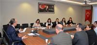 Acil Servislerde Kontrole Tabi İlaçların Takibi