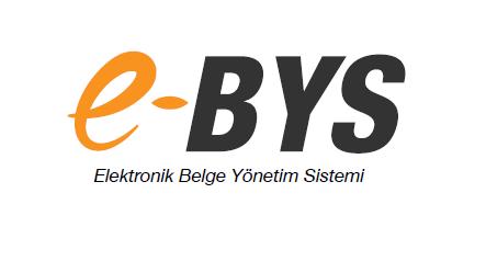 EBYS ve e-İmza