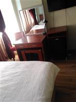 Oda Görüntüleri