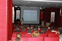 Sosyal Tesis Muhasebe Takip Sistemi Eğitimi  (6).JPG