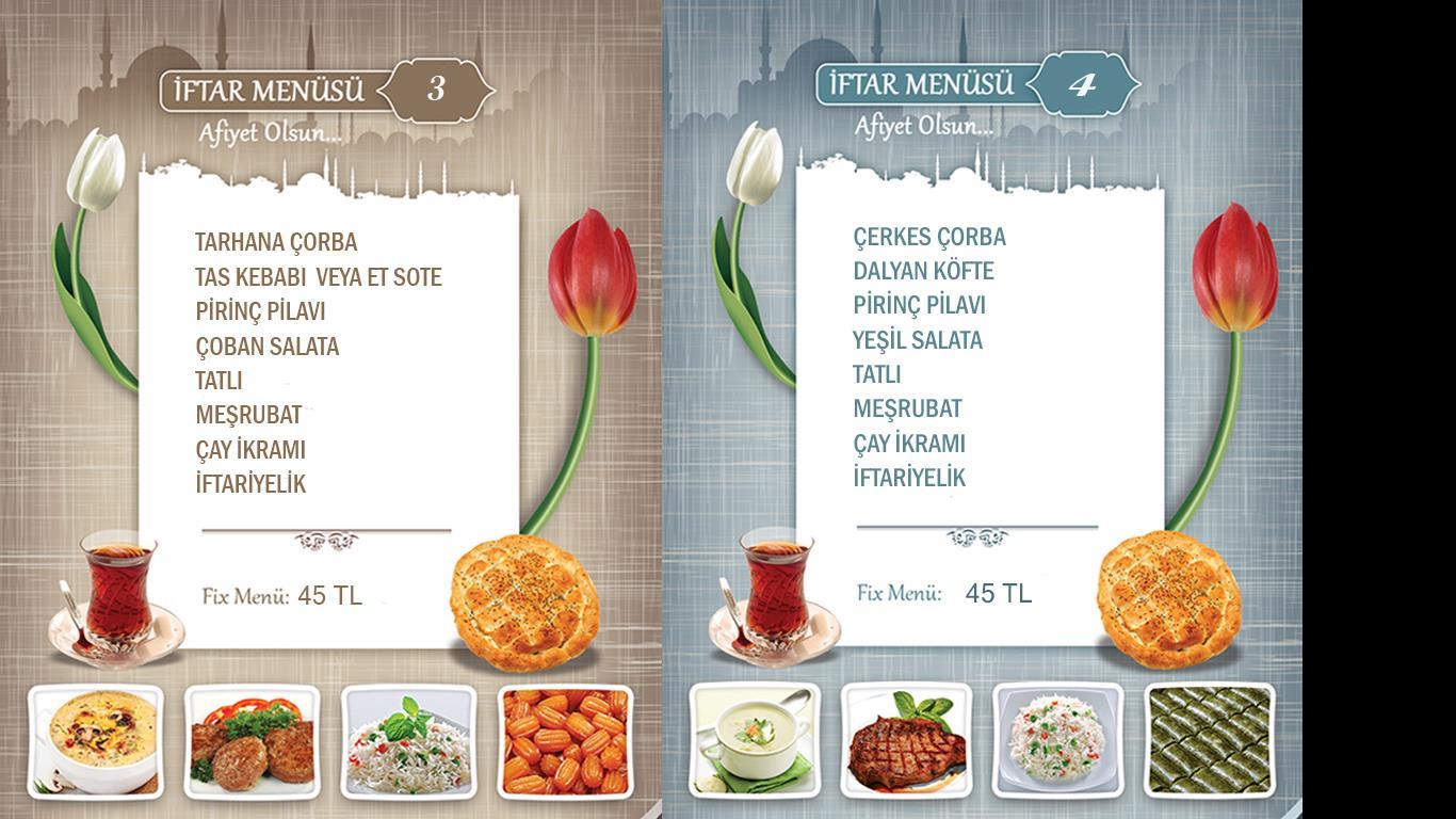 menu3-4.png