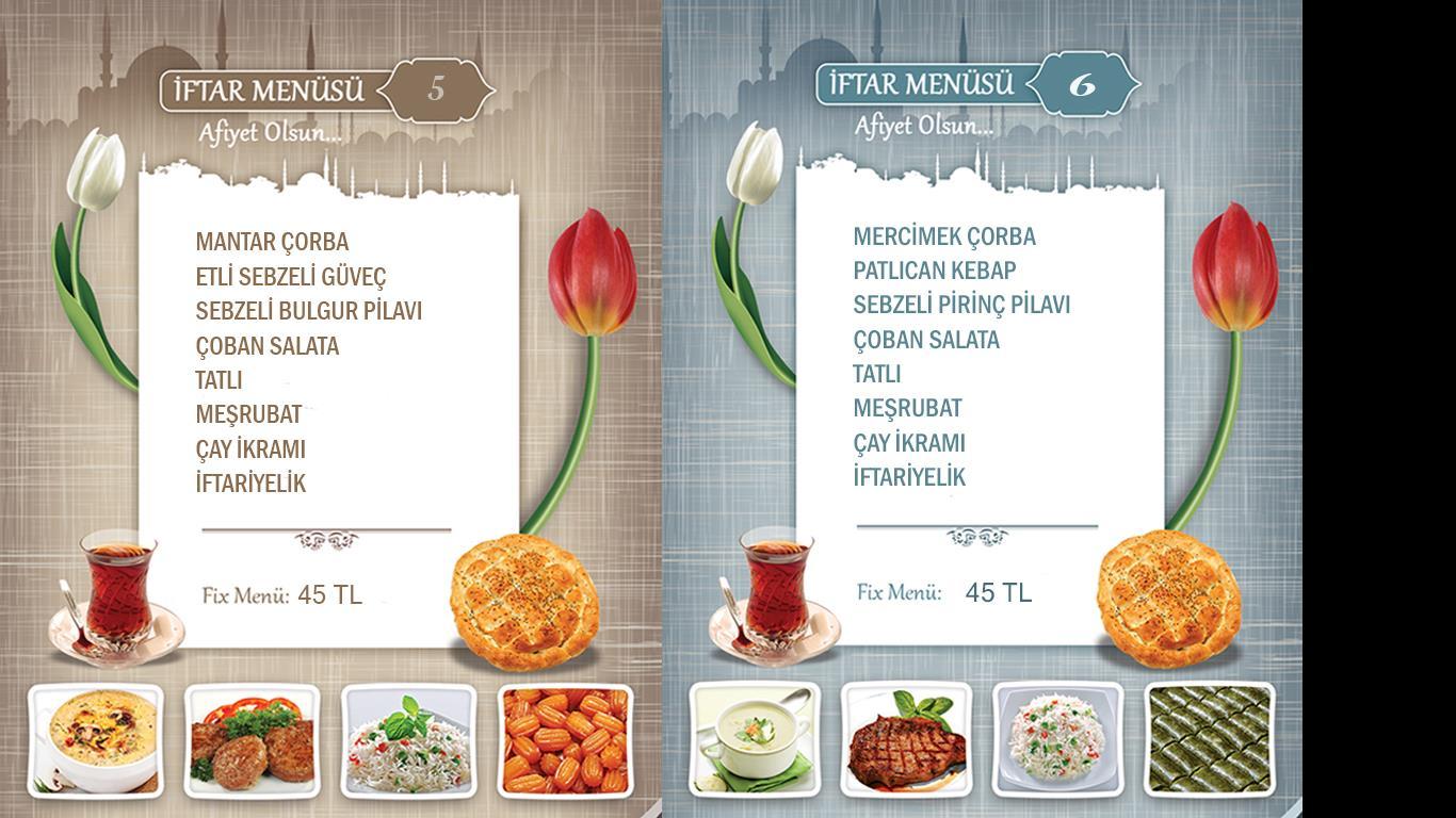 menu5-6.png