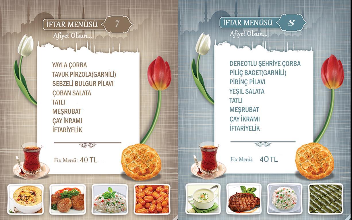 menu7-8.png